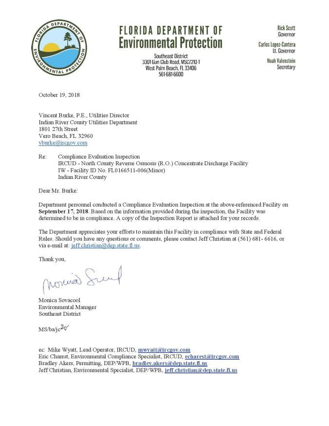 Burke letter-page-001