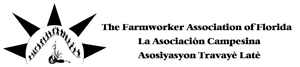 fwaf_logo.png