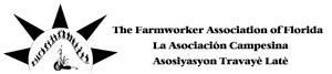 fwaf_logo