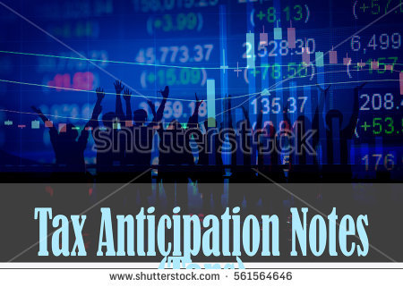 stock-photo-tax-anticipation-notes-tans-hand-writing-word-to-represent-the-meaning-of-financial-word-as-561564646