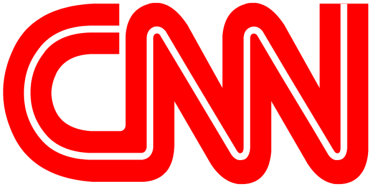 cnn-logo-original-hd-png-transparent