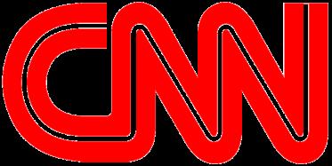cnn-logo-original-hd-png-transparent