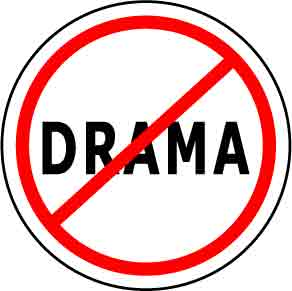 No-Drama-Button-(0724)