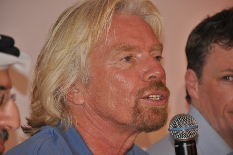 Richard_Branson_(pic_5)