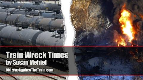 train-wreck-times
