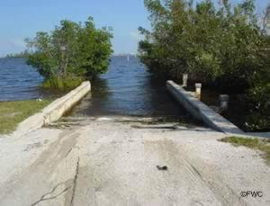 oslo_boat_ramp_1_300x229_fwc