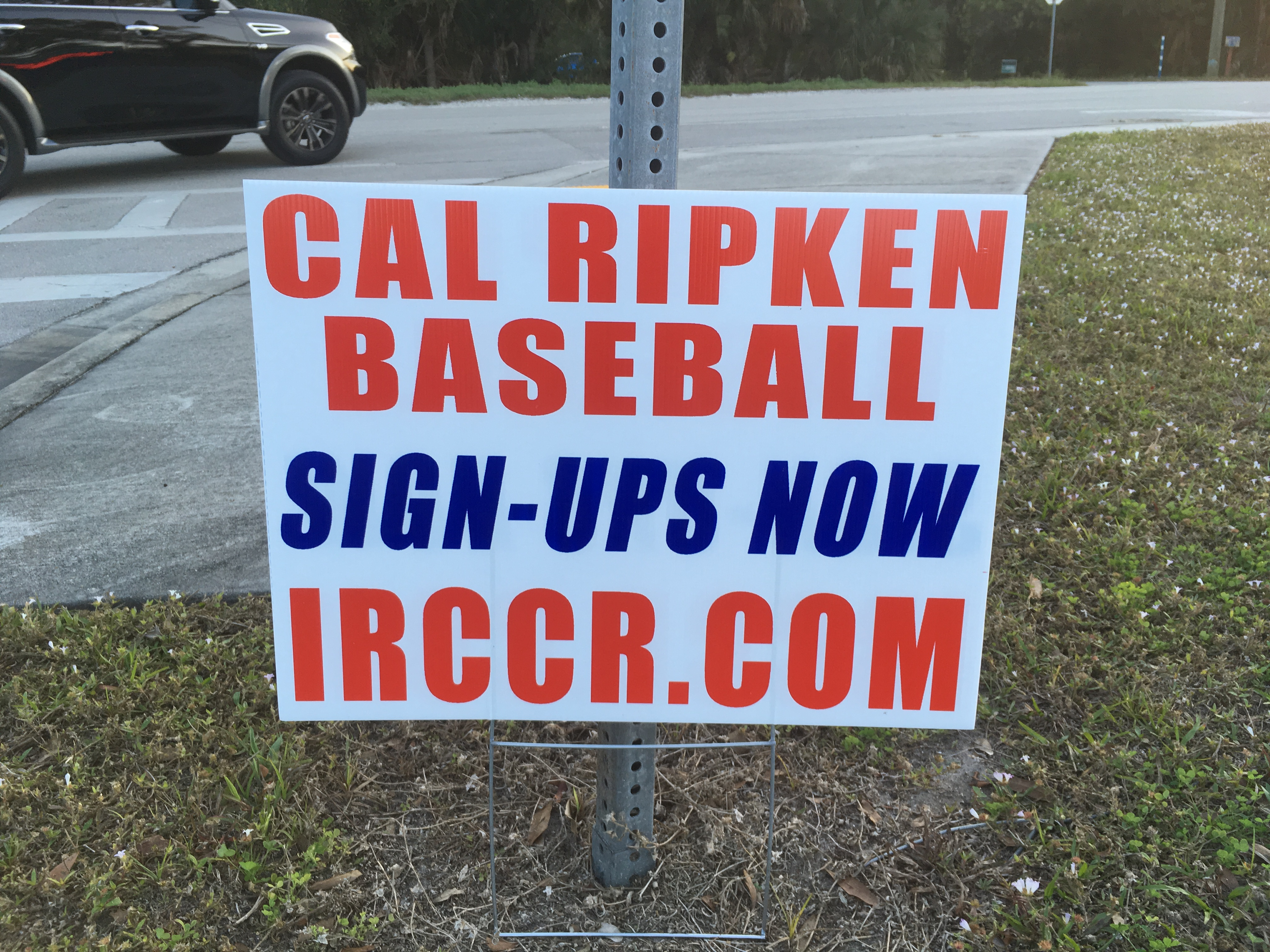 School District of Indian River County, FL Reneges on its
