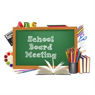 schoolboardmeeting_1.jpg