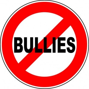 anti-bullying-clipart-free-clip-art-images