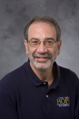 Henry Friedman