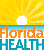 Florida_Health_logo