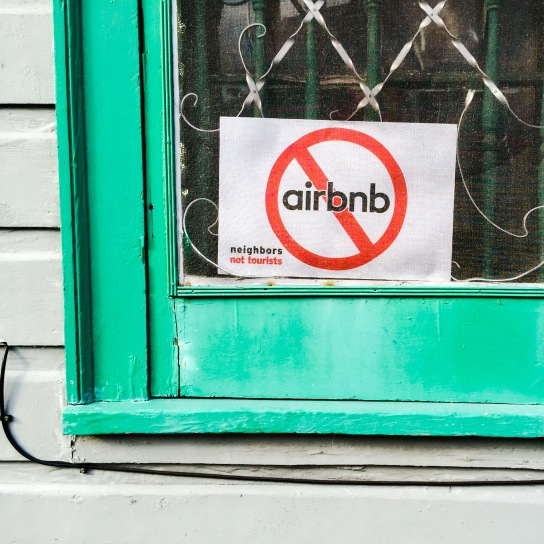 No-Airbnb.jpg
