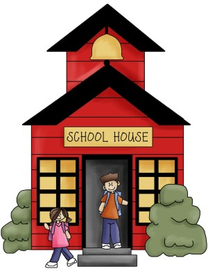 school-house-clip-art-black-and-white-free-830x1086