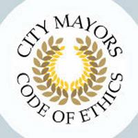 ethics_code_200