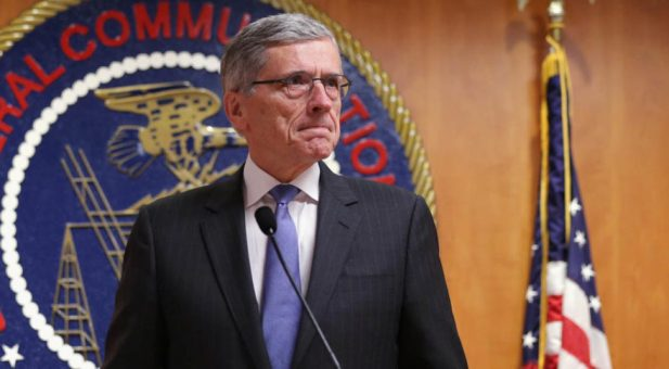 FCC-Tom-Wheeler-879x485