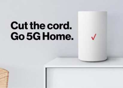 Verizon-5G-Home