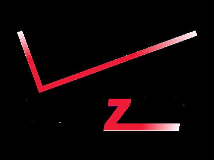 Verizon-logo-old-1024x768