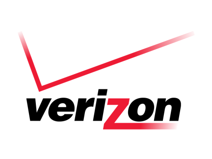 Verizon-logo-old-1024x768