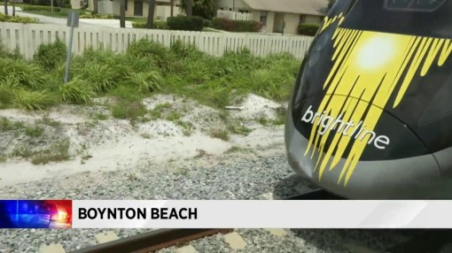 Brightline deals with another deadly crash in Boynton Beach 20180601212516.jpg_12154111_ver1.0_1280_720