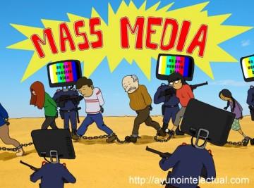 Social-media-is-mass-media