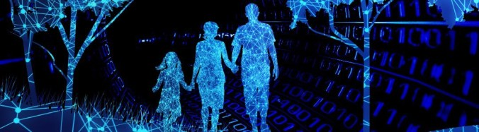 family-networked