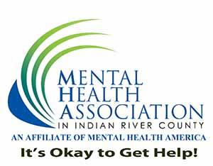 MHA_Logo-30019