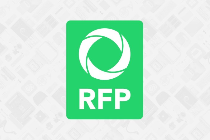 rfp-4