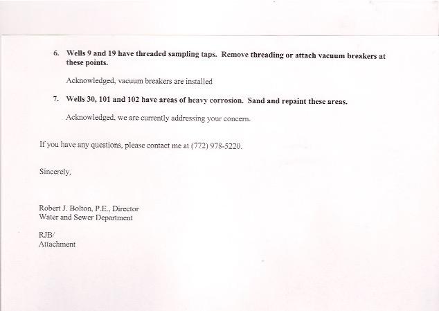 Bolton letter pg 2