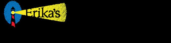 Ericka's logo-desktop-e1466341365464