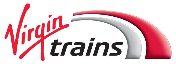 logo_VirginTrains