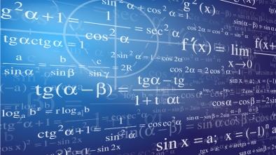 ap-calculus-bc-exam-prep_171658_large