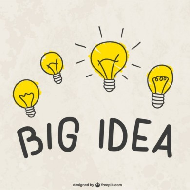 big-idea-light-bulbs_23-2147501630