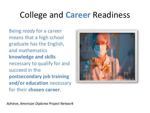 college-and-career-readiness-power-point-11-638.jpg