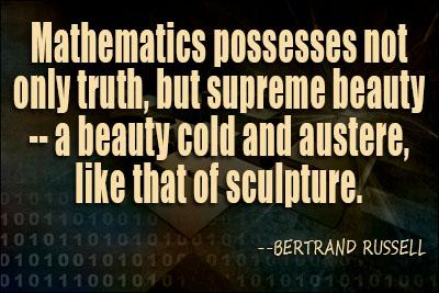 mathematics_quote