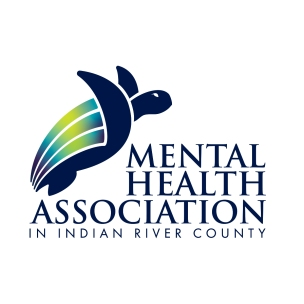 MHA logo full color STACKED